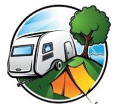 Logo Camping Pantapino