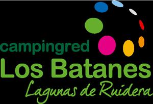 logo Camping Los Batanes