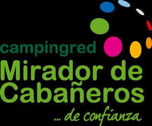 Logo Mirador de Cabañeros